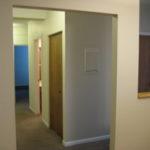 Chester 1212 B2 Hallway 2