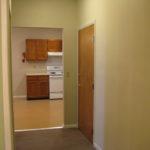 Chester 1212 B2 Hallway 3