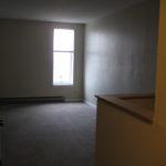 Chester 1212 B2 Living Room