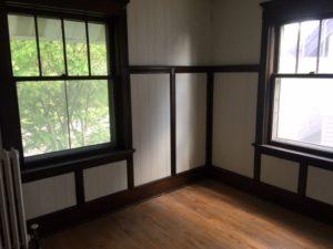 1716 E 3rd Street Bedroom 5