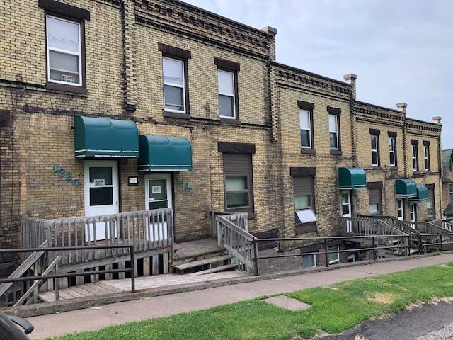 Duluth/Superior MN Rental Properties | ShipRock Management