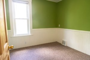 513-n-1st-ave-e-duluth-apartment