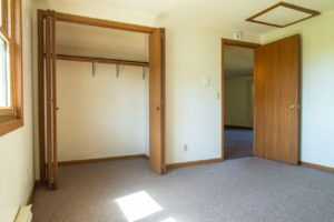 811-n-1st-ave-proctor-apartment