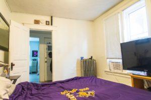 1522-hughit-superior-apartment