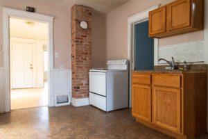 2772-wellington-st-duluth-apartment