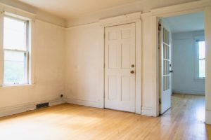 2772-wellington-st-duluth-apartment