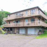 3852-haines-rd-duluth-apartments