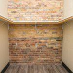 bridgeman-russell-duluth-apartments