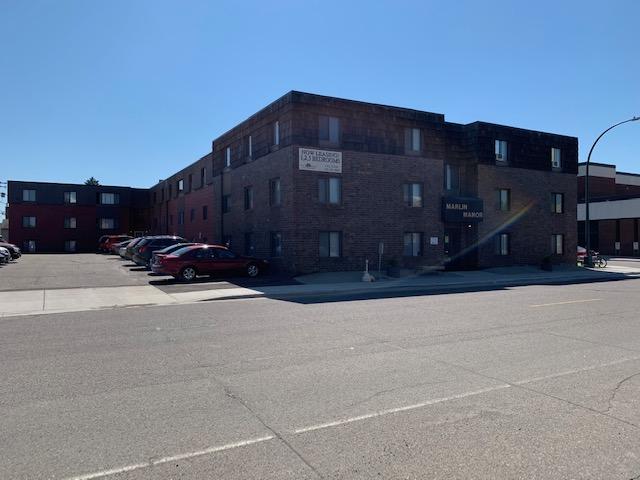 Marlin Manor Apartments #301