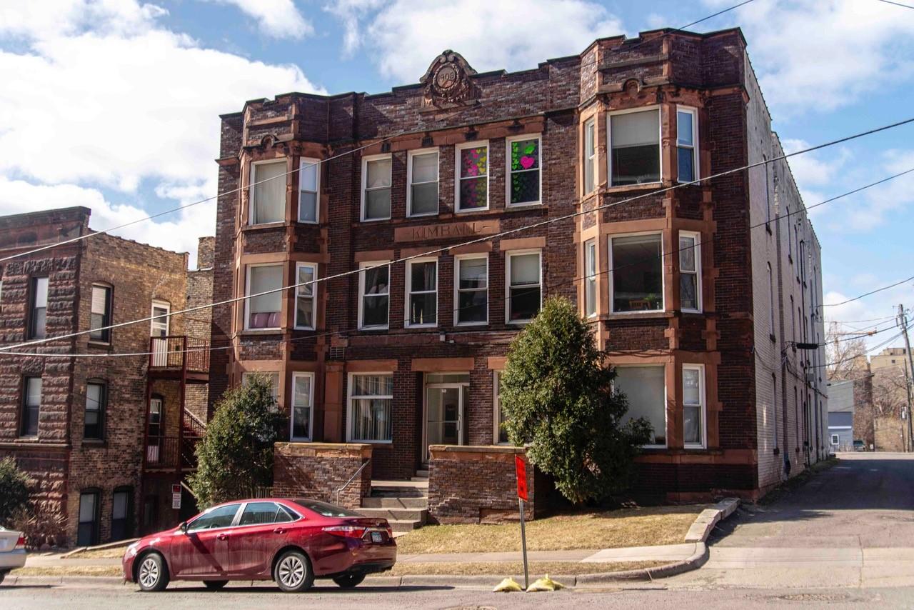 kimball-apartments-duluth-mn