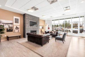 apartment-community-room